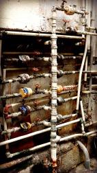 hk_pipe_02