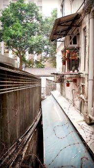 hk_pipe_03