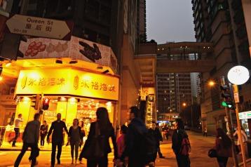 hk_town_01
