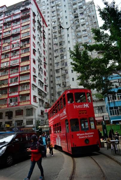 hk_town_02