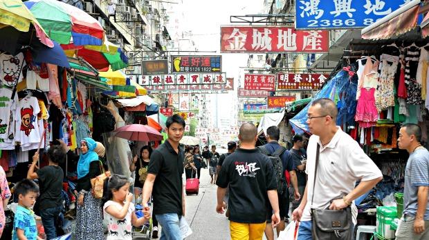 hk_town_03