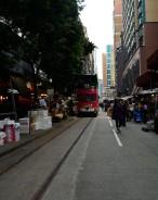tram_01