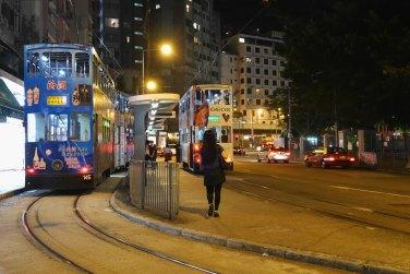 tram_03